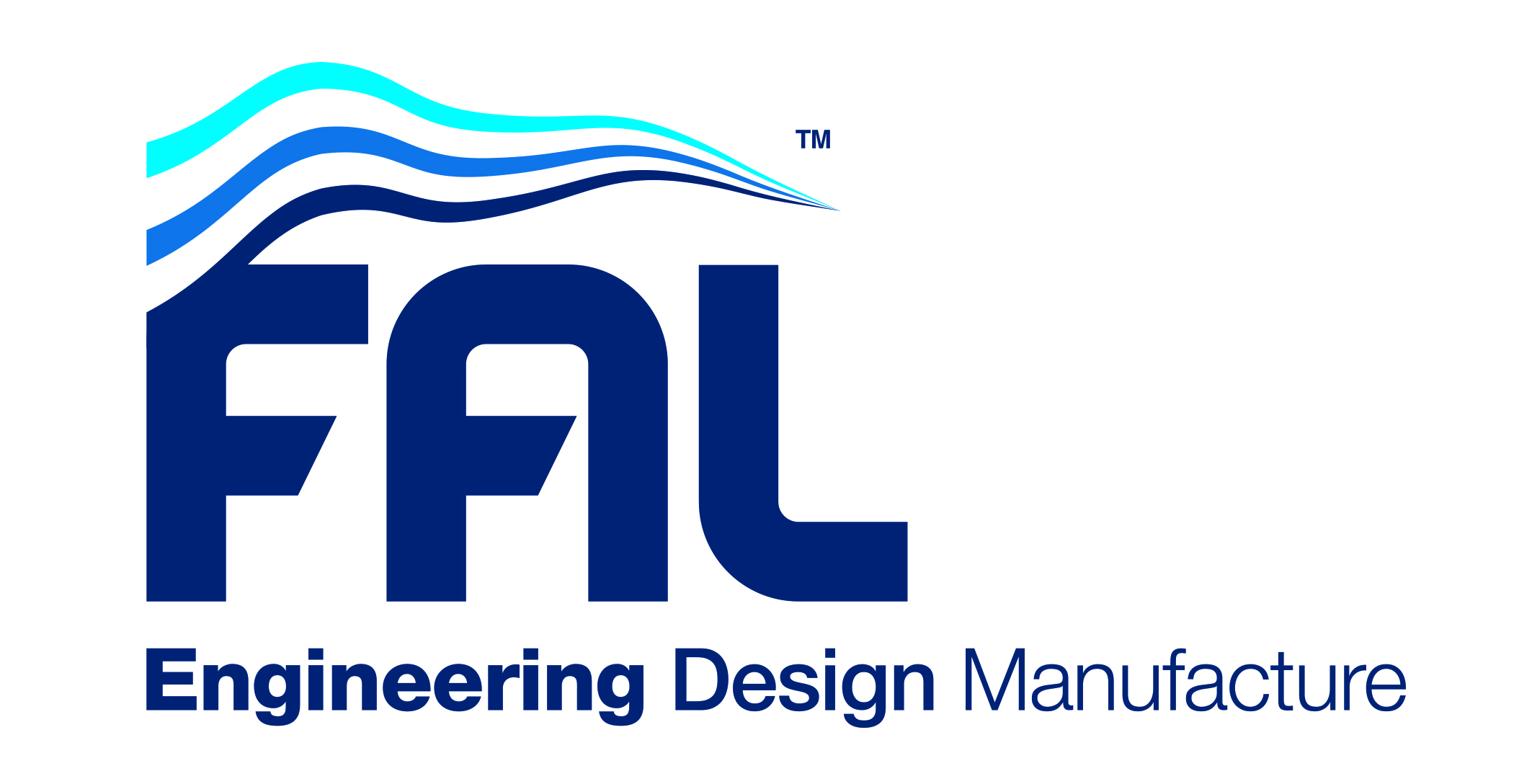 FAL_Logotype_Colour